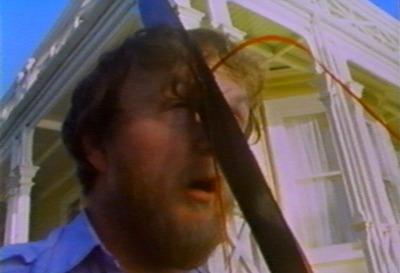 Peter Jackson: Su parte más gore Badtaste6