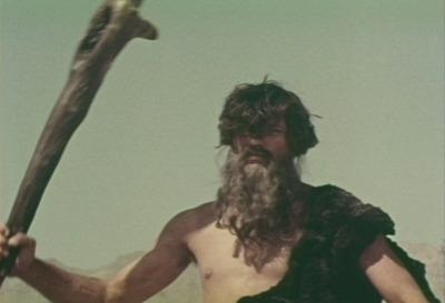 Eegah! (1962)