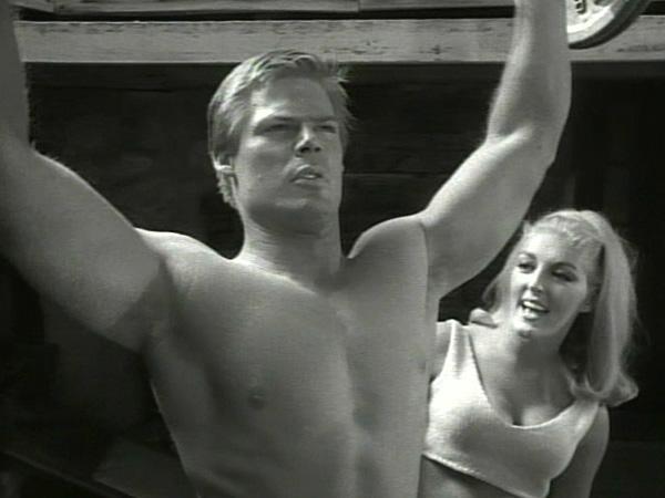 topless blowjob sex gif