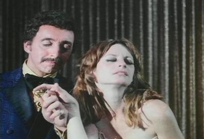 brüste liebkosen sex marburg