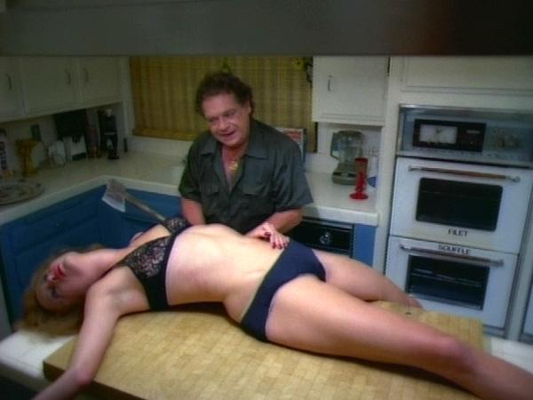 Проституток Убивают Фото