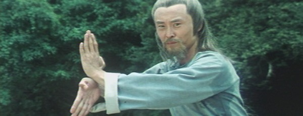 sevengrand5 Kung Fu Saturdays: Seven Grandmasters