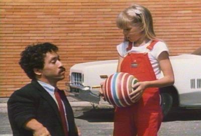 Aliens 1986 movie audio clips