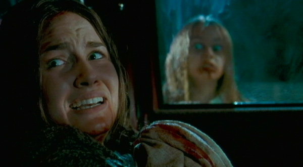 slither bmovie review